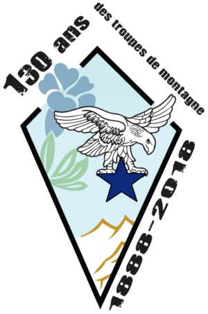 Logo 130ans