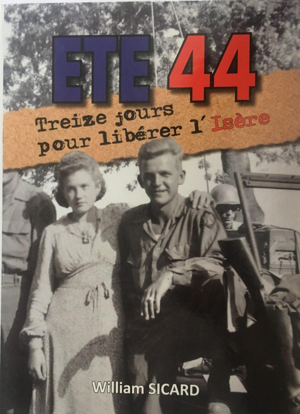 Ete 44