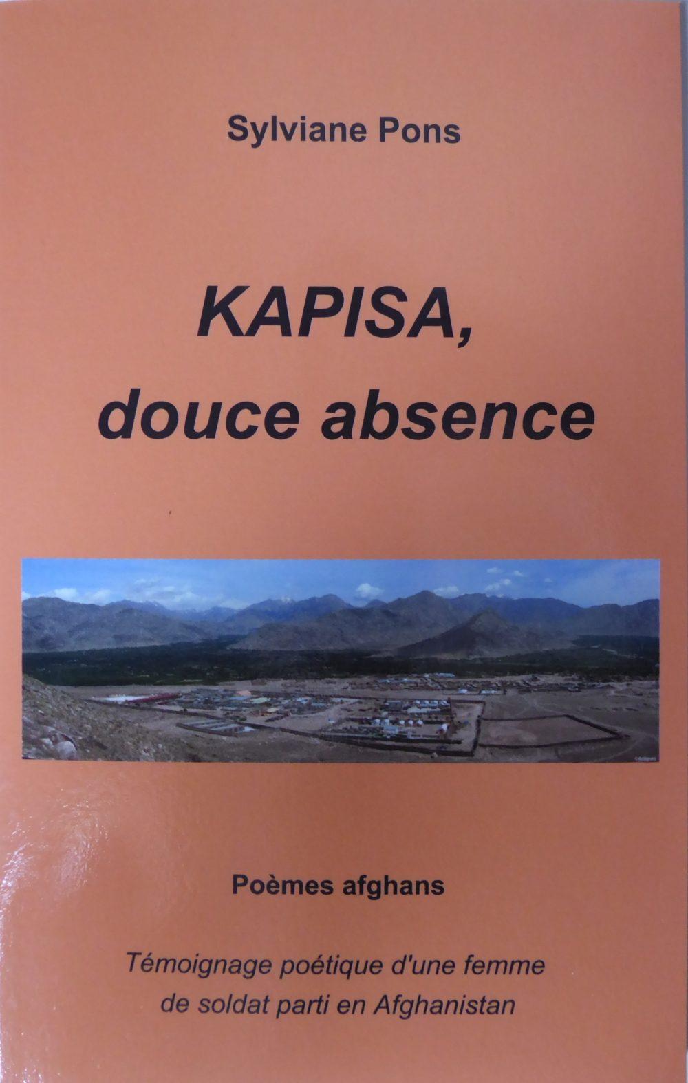 Kapisa