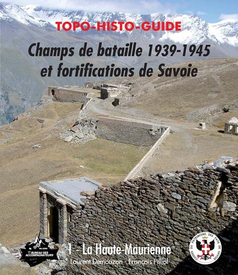 topo - histo - guide