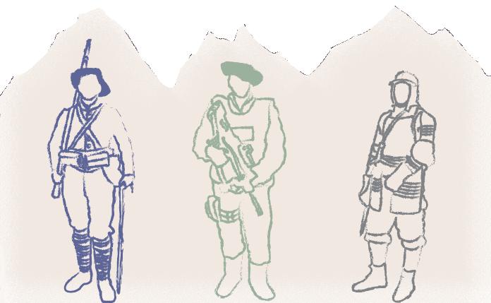 illustration de marchalp