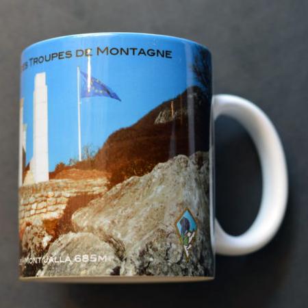 Mug Mont Jalla